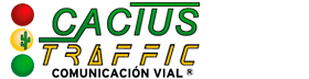 CACTUS TRAFFIC